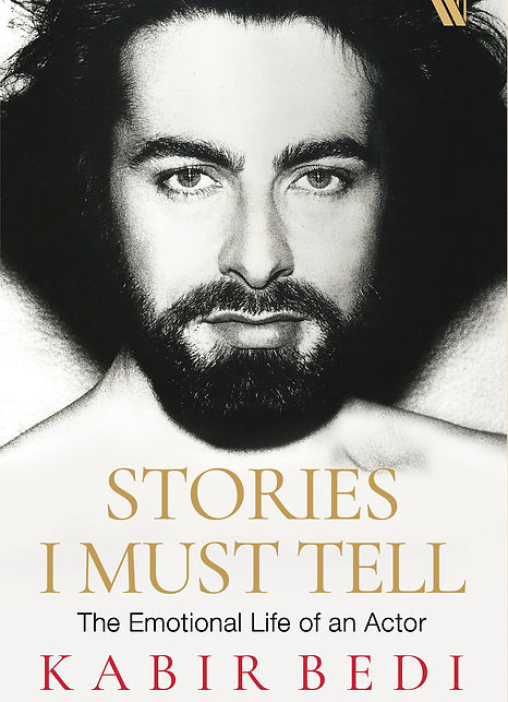 Stories I must tell_Front Cover-HI RES.j