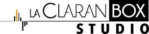 Logo-Claranbox.jpg