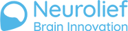 neurolief_logo.png