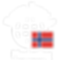 Logo Døvre Event