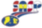 sasp_logo.png