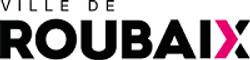 VILLE DE ROUBAIX.png