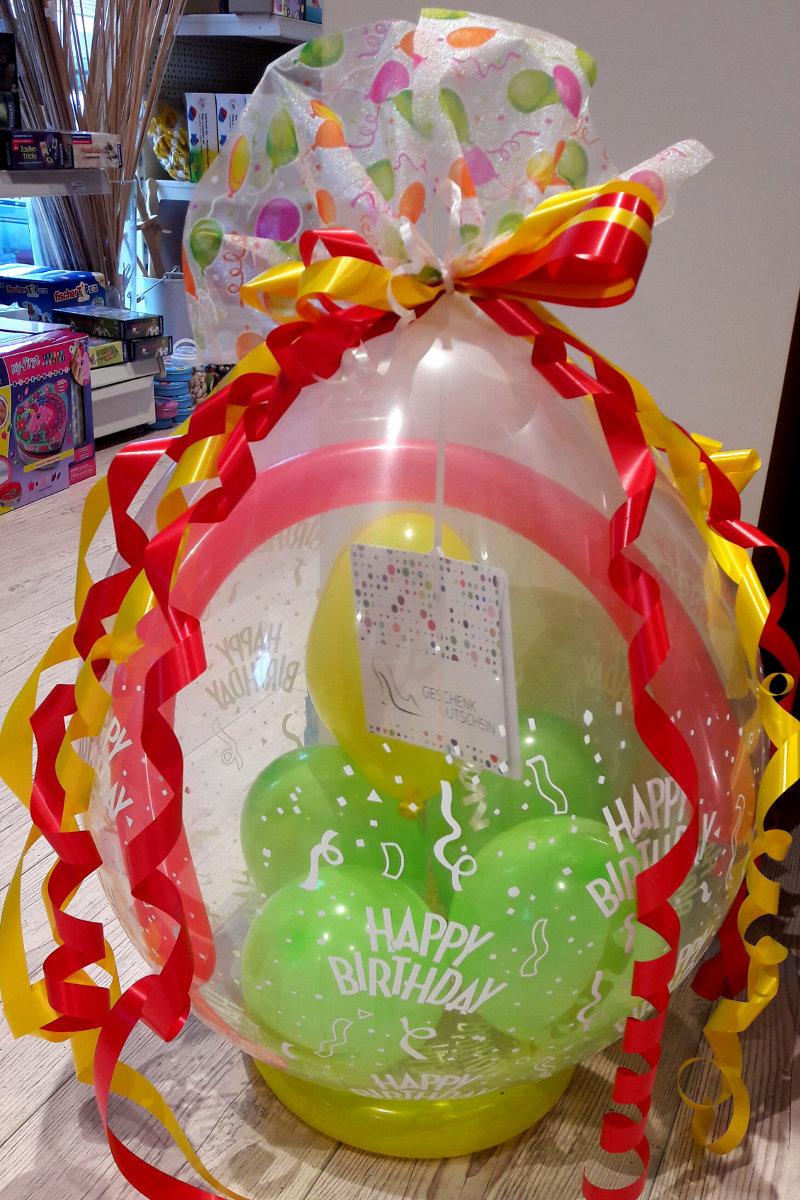 geschenkballon00