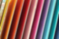 Art-Creativ Offenbach - Produkte - Bastelmaterial