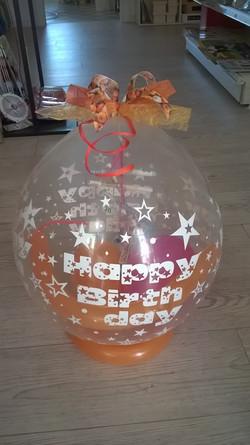 art-creativ_geschenkballon07