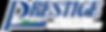 prestige logo master_clipped_rev_1.png