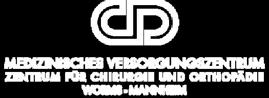 Dr. Achim Schmitt, Chirurg, Orthopäde, Gutachter in Worms