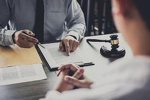 Diritto Bancario e Intermediazione Finanziaria