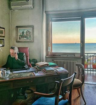 Studio legale dell'Avvocato Bruno Amendo