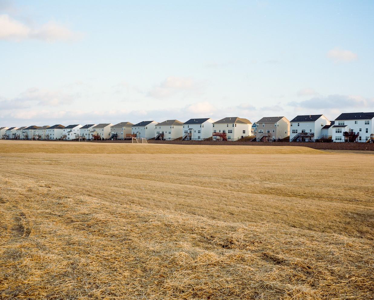 rowofhouses4.JPG