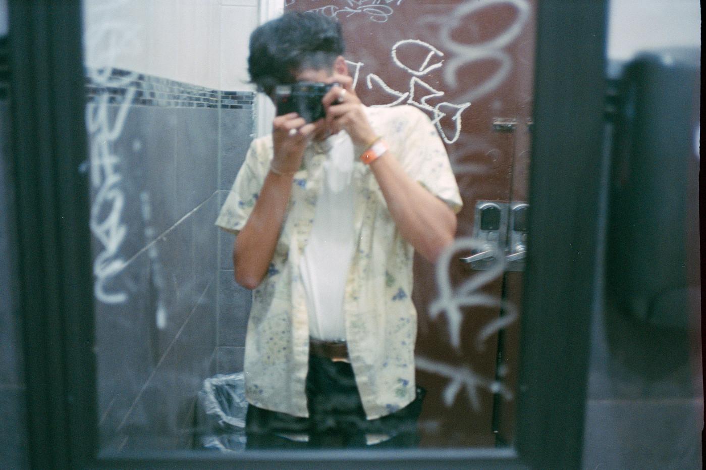 selfie1.JPG