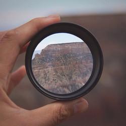 new perspective -  #mkexplore  #visualsgang #artofvisuals #aov #createexploretakeover #canon #natgeo