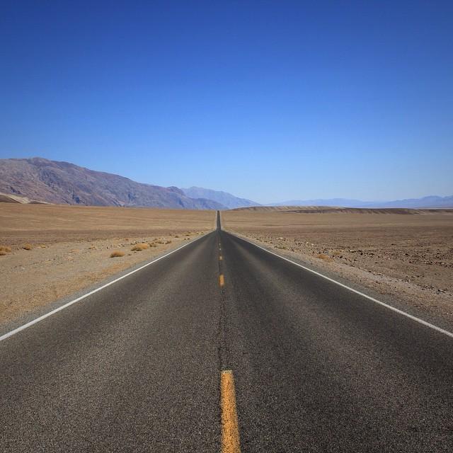 Death Valley 💀 #mkexplore  #visualsgang #artofvisuals #aov #createexploretakeover #canon #natgeovis