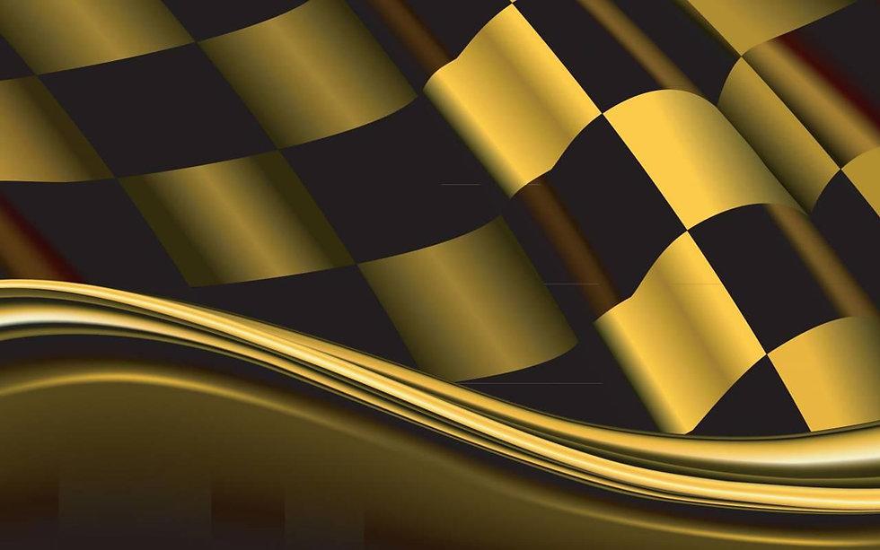 Mathro logo (1).jpg