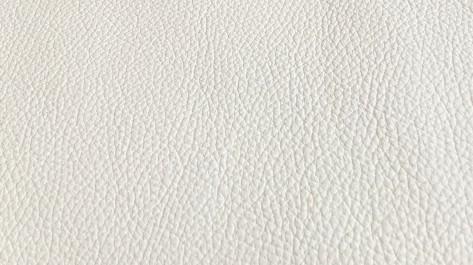 Bianco Naturale