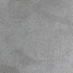 Suva Grey