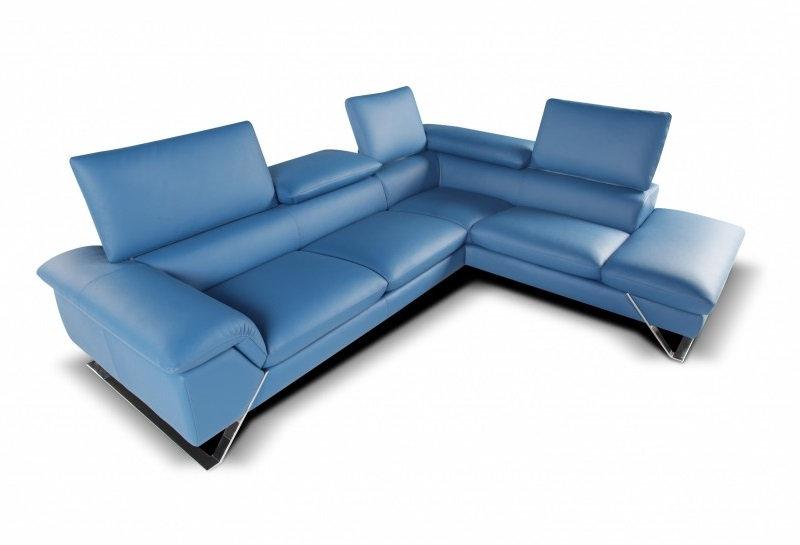 Magnificent Arthur Pabps2019 Chair Design Images Pabps2019Com
