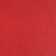 Rosso Carminio