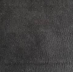 Fuscous Grey