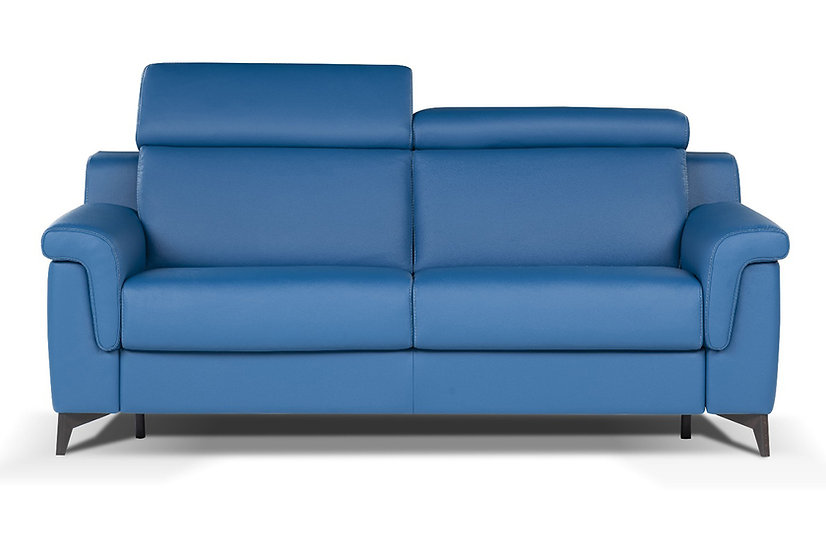 Gary: Handmade Italian Sofa Bed