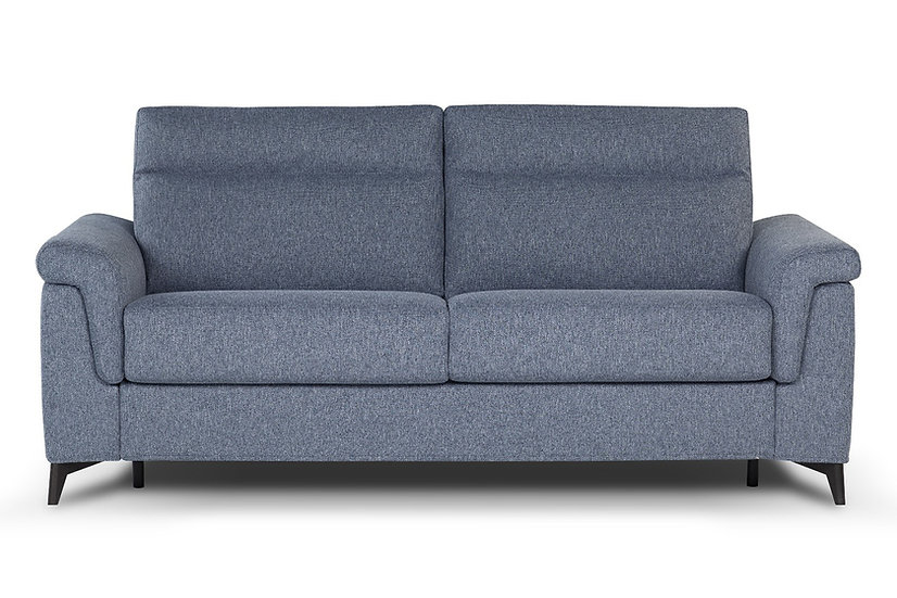 Bonnie: Handmade Italian Sofa Bed