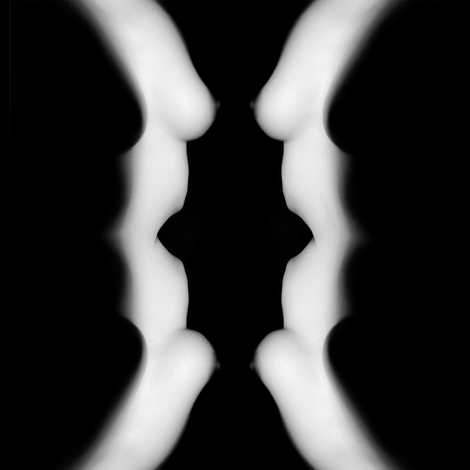 composizione nudo1.jpg