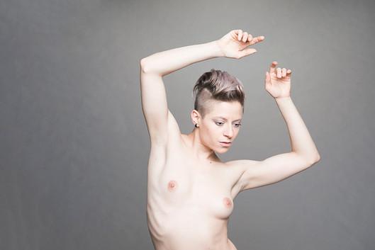 alejandravaca-nudo-44.jpg