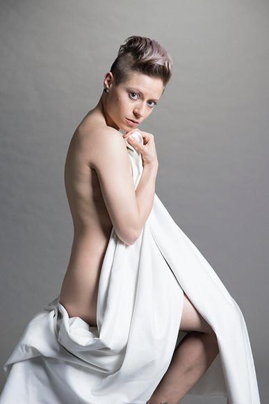 alejandravaca-nudo-2.jpg