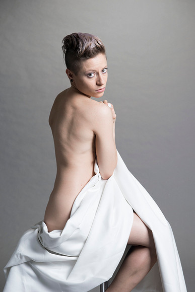 alejandravaca-nudo-3.jpg