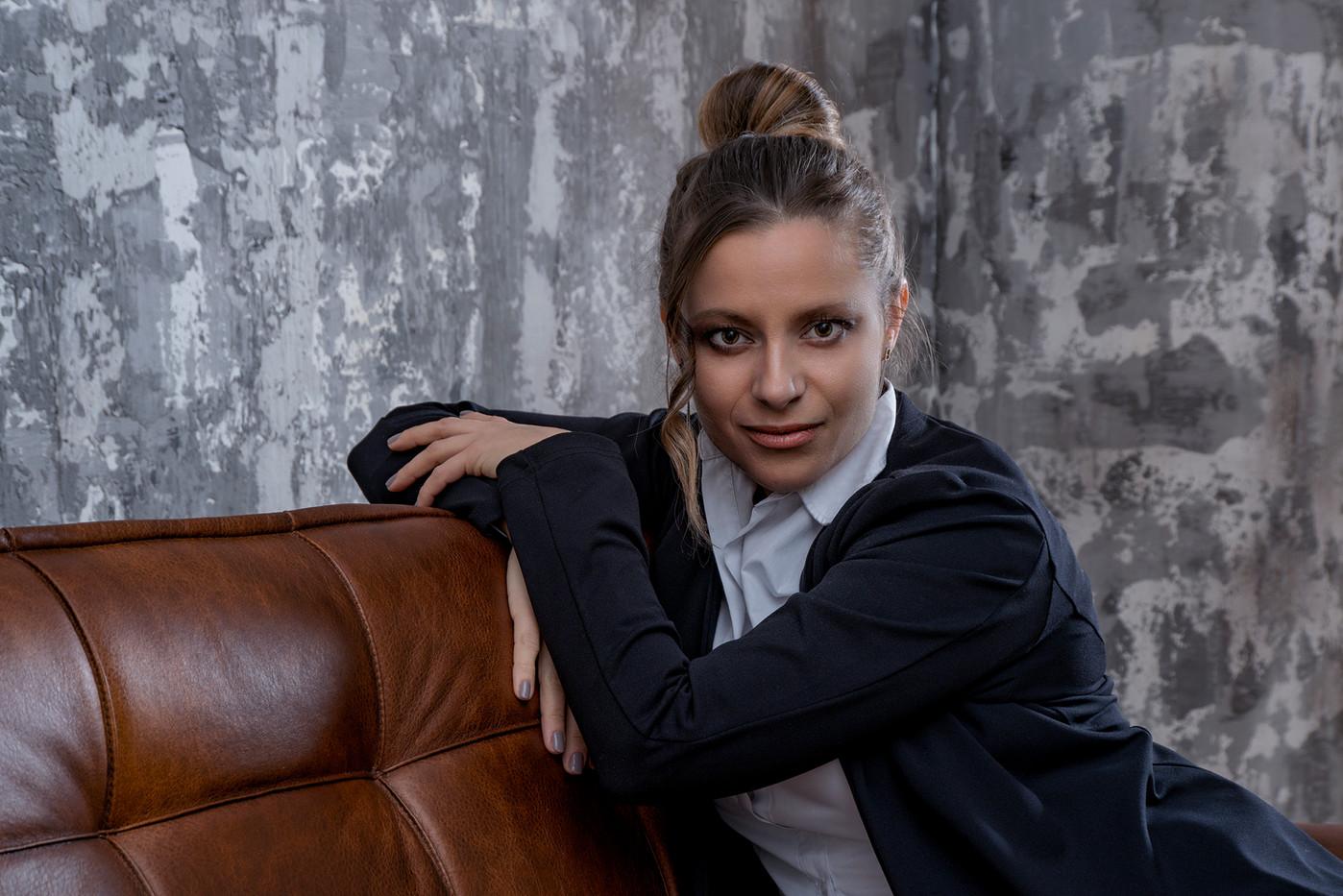 Clelia Bastari_007.JPG