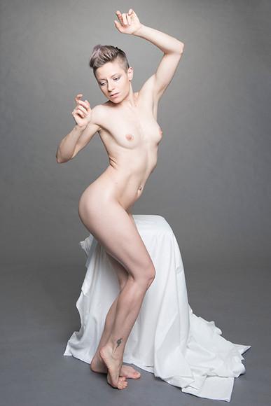 alejandravaca-nudo-42.jpg