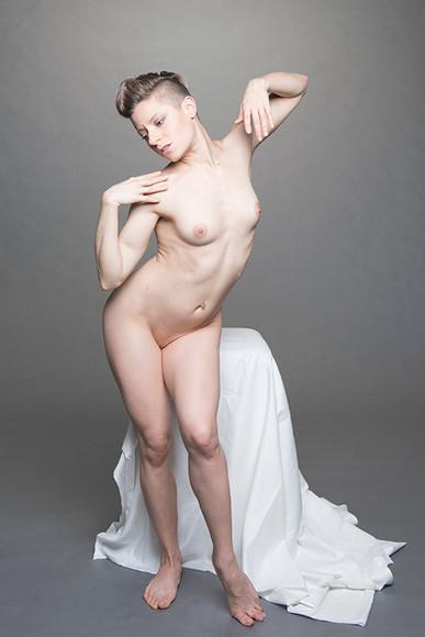 alejandravaca-nudo-40.jpg