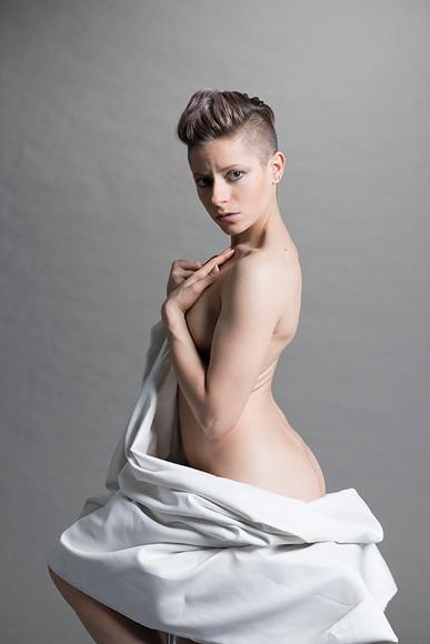 alejandravaca-nudo-9.jpg