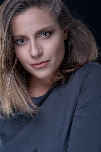Clelia Bastari_005.JPG