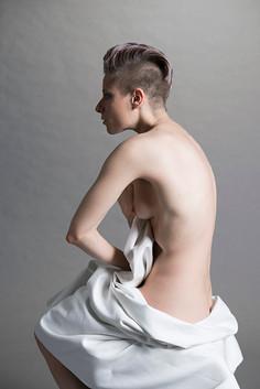 alejandravaca-nudo-11.jpg
