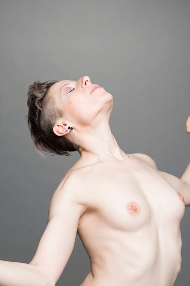 alejandravaca-nudo-45.jpg