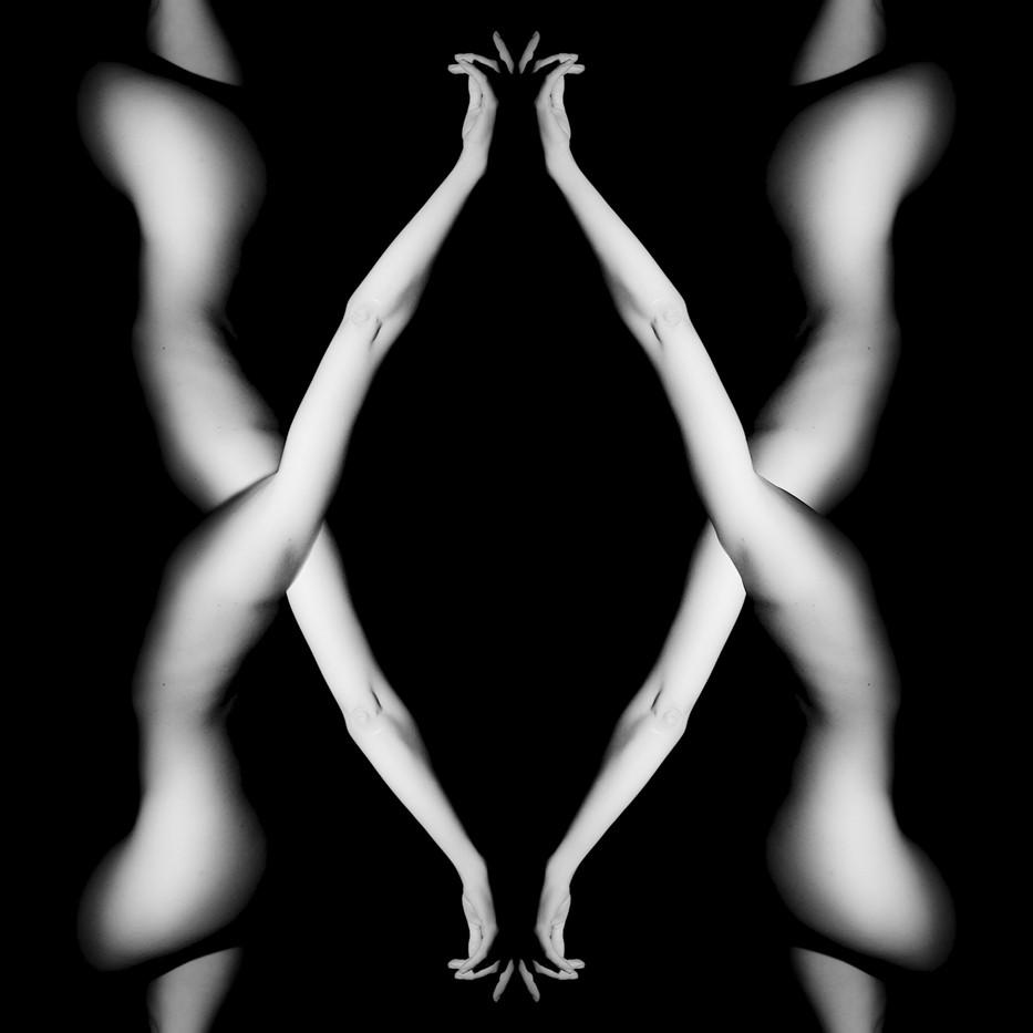 composizione nudo3.jpg