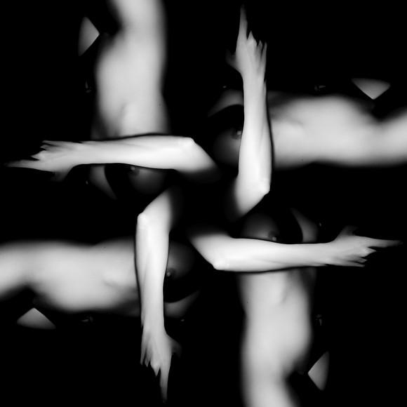 composizione nudo4.jpg