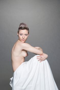 alejandravaca-nudo-23.jpg