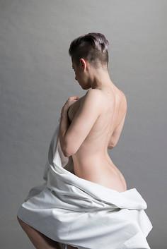 alejandravaca-nudo-7.jpg