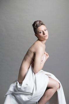 alejandravaca-nudo-6.jpg