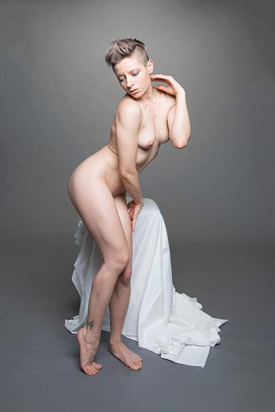 alejandravaca-nudo-48.jpg