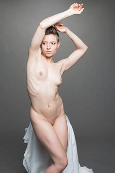 alejandravaca-nudo-47.jpg