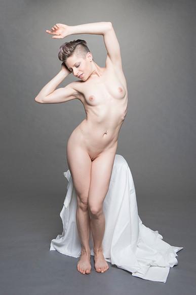 alejandravaca-nudo-37.jpg