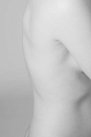nudo 1