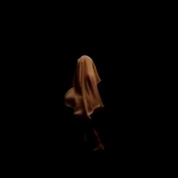 Video di backstage iif