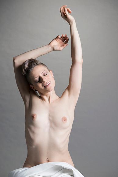 alejandravaca-nudo-20.jpg
