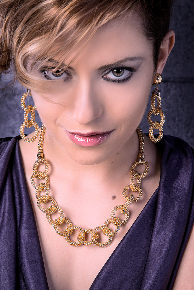 Jewels Stella Milano