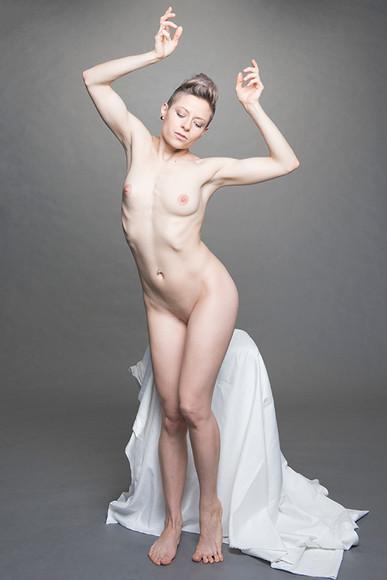alejandravaca-nudo-39.jpg