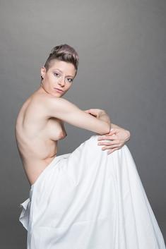 alejandravaca-nudo-25.jpg